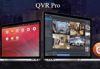 QVR Pro