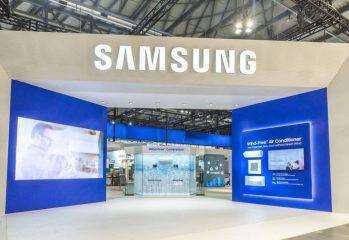 Samsung MCE