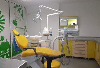 Junior&Family Dental Center