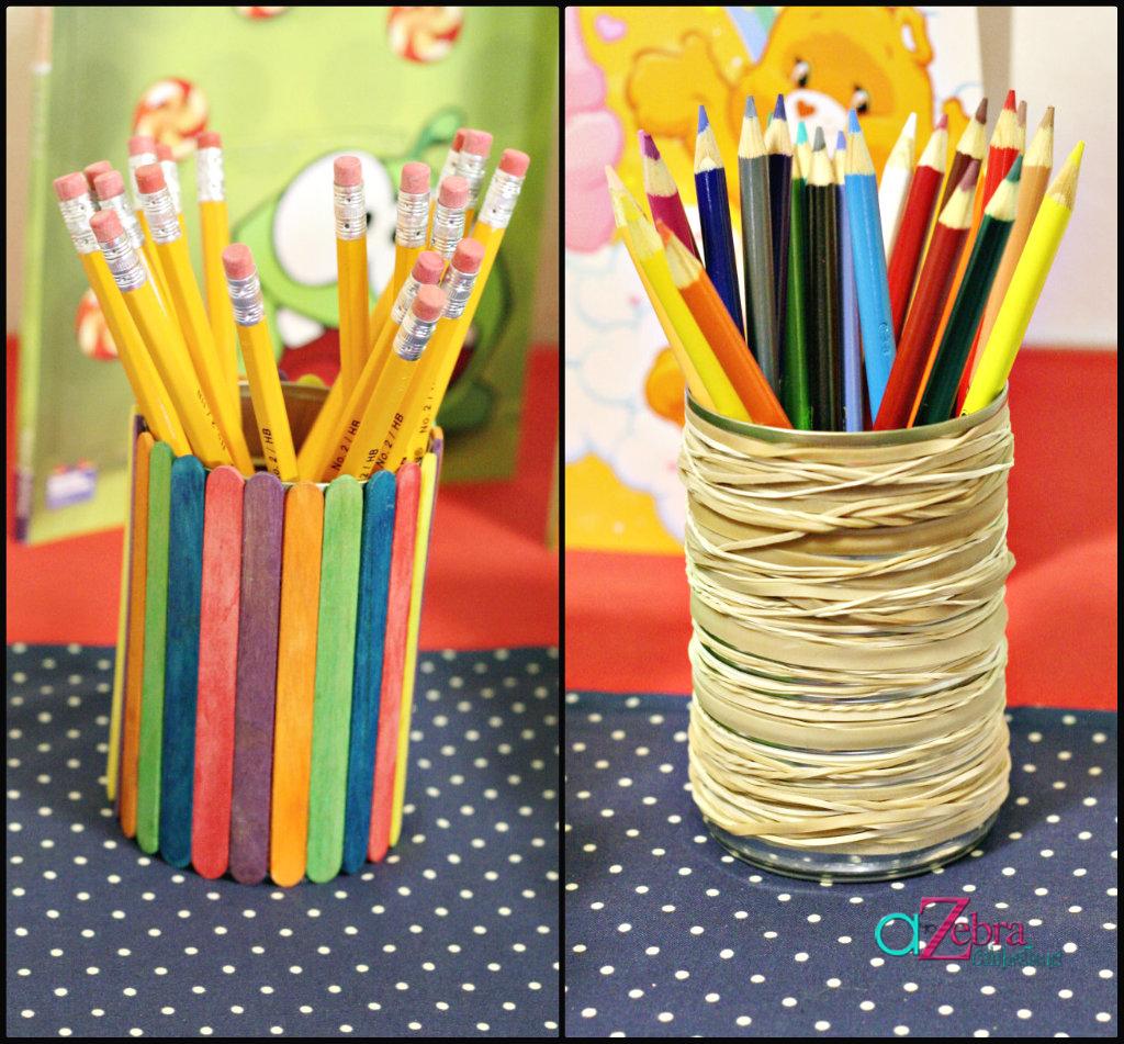 school crafts 1 new edition news
