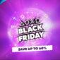 PlayStation Black Friday