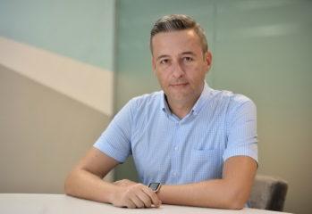 Radu Vilceanu