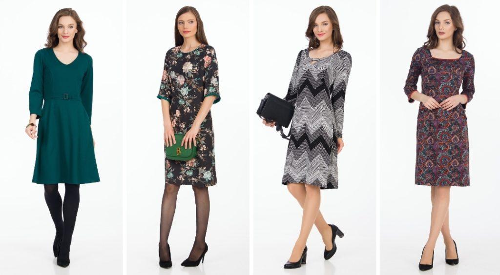 Reduceri Sense rochii tricotate