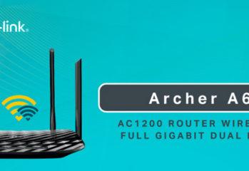 TP-Link-Archer-A6