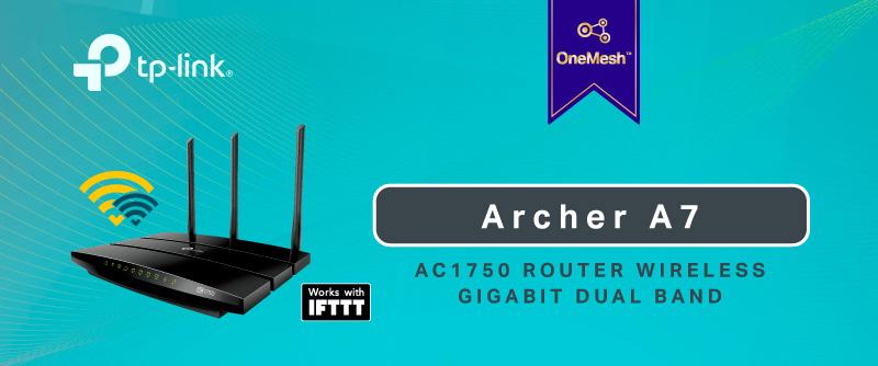TP-Link-Archer-A7