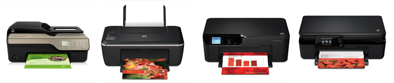 HP-Deskjet-Ink-Advantage
