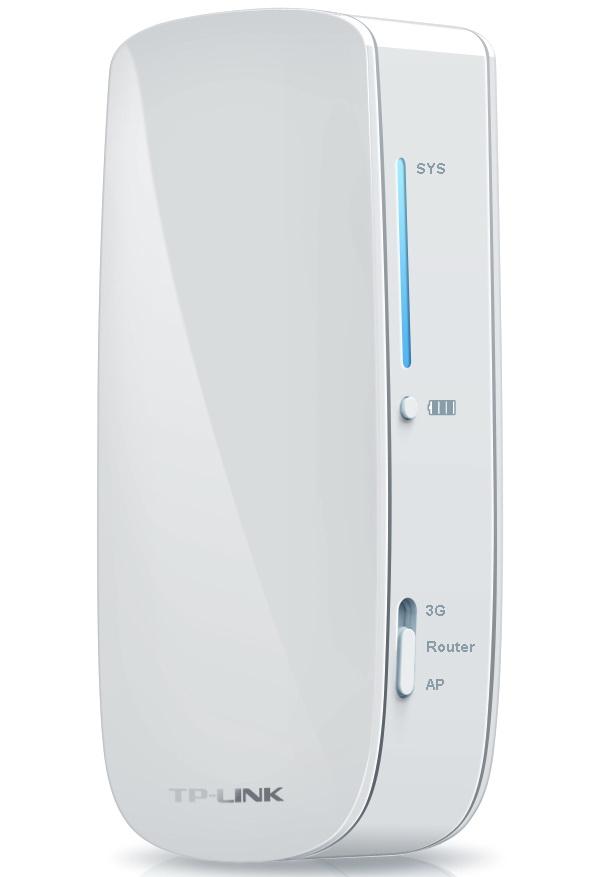 TL-MR3080