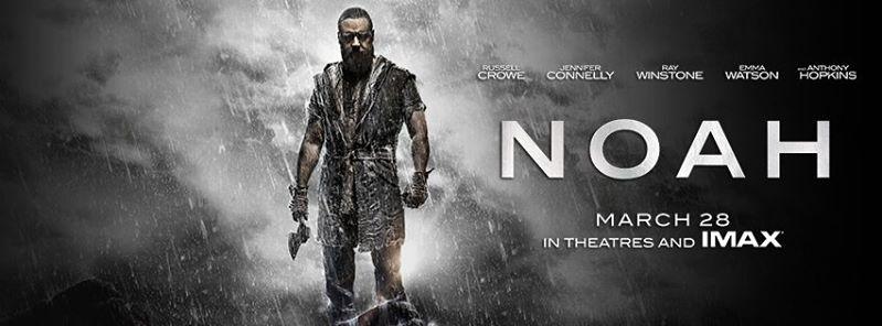 Filmul Noe