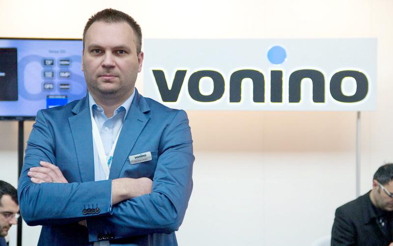 Vonino_Razvan_Vasile_General Manager_Vonino