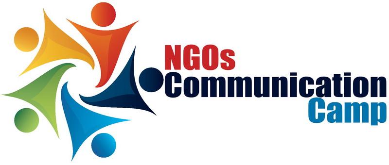 NGOs Communication Camp
