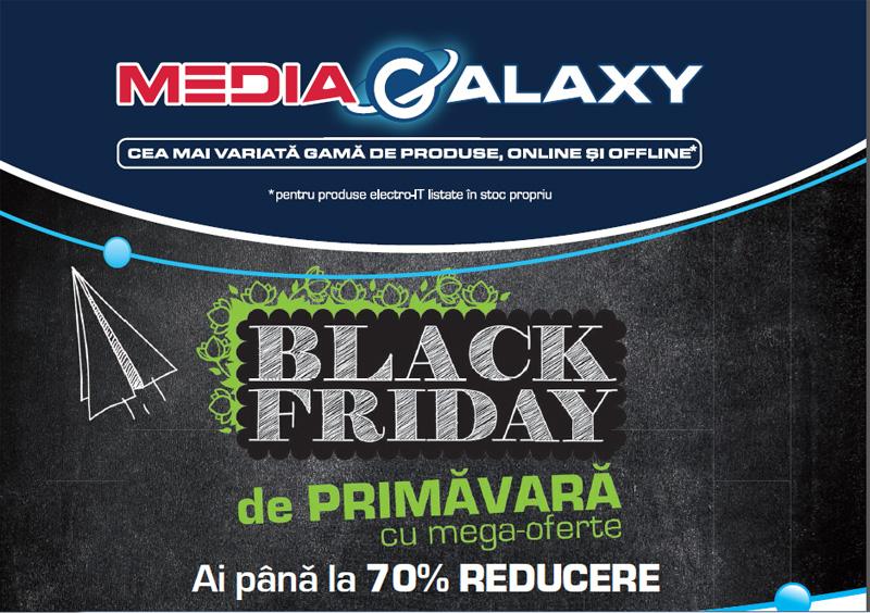 Media-Galaxy-Black-Friday-de-primavara