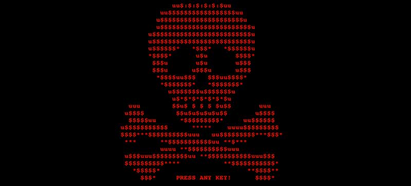 Ransomware T1 2015
