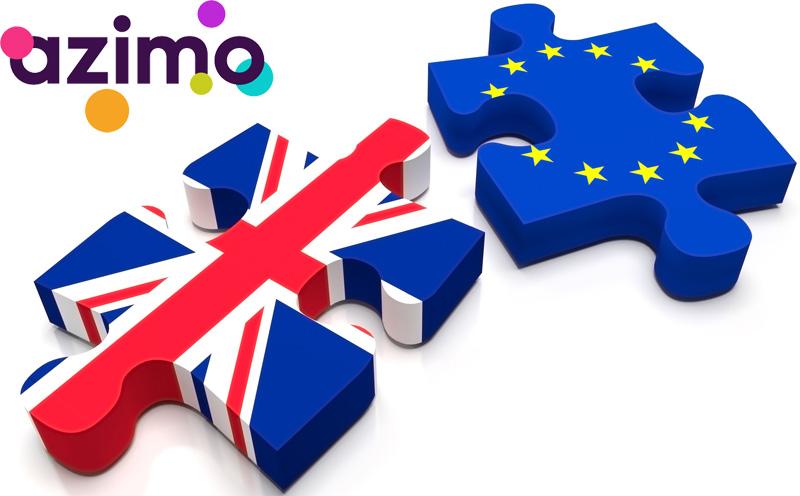 azmio-brexit