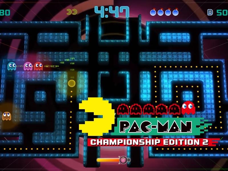 pac-man-championship-edition-2