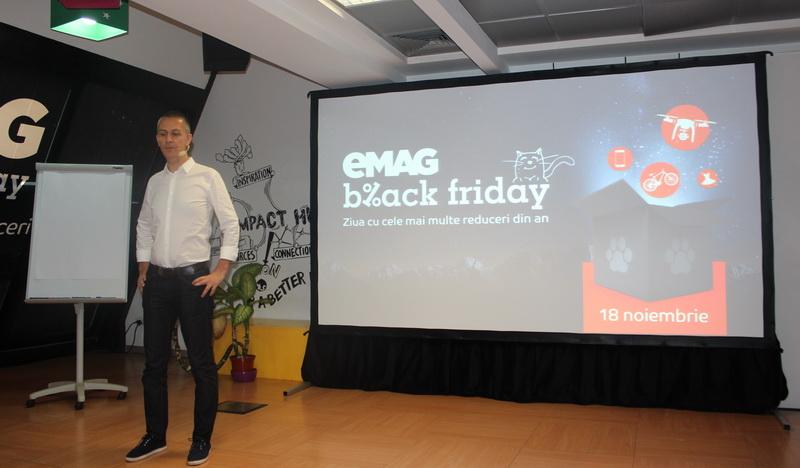 emag-black-friday-2016