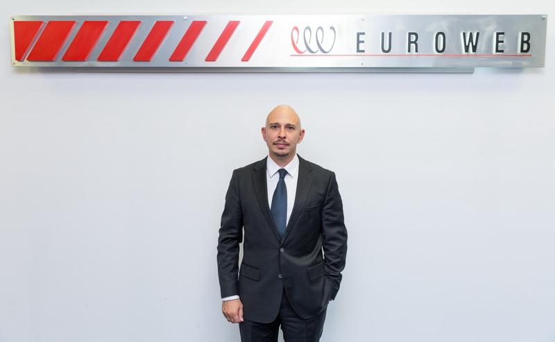 euroweb